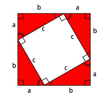 square02