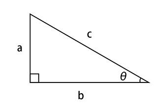 square03
